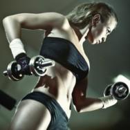 Fitness schema's