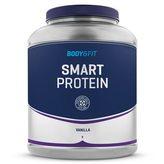 Smart Proteine